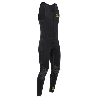 Neoprene & wetsuits