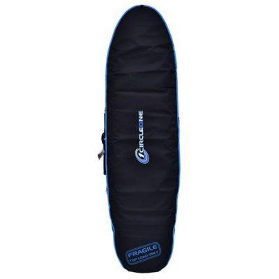 Board / Boat Bags